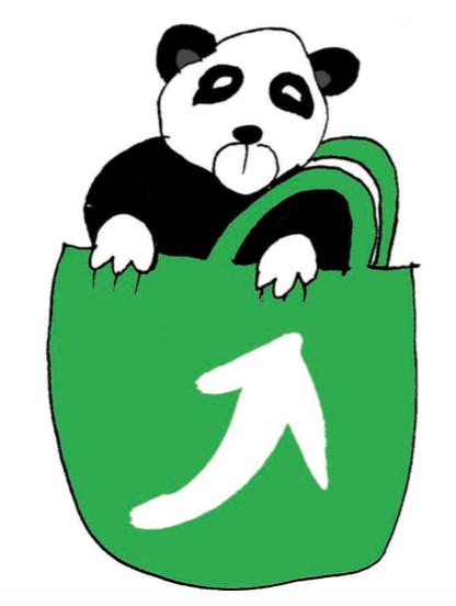 busta-panda