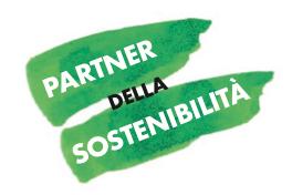 partner-della-sostenibilita